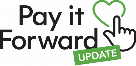 PayitForwardLogo Updated