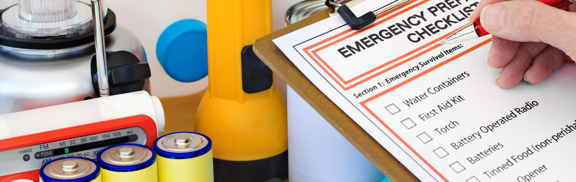 PUL1073 PulseEnergy EmergenciesFaultOutages Banner 1920x607px